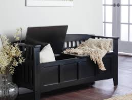 White Storage Benches For Bedroom Bench Stunning Design Wood Bedroom Storage Bench Bench Bedroom