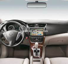 nissan sentra usb port 10 1 inch 1080p full hd capacitive touch screen car dvd player for