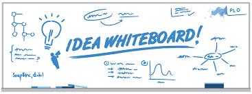 white board png 1 u0027600 600 pixels wcw cafe pinterest
