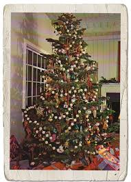on history tree garlands of the past brazosport