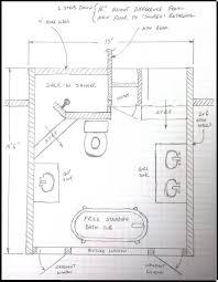small bathroom the best wonderful layout ideas master floor plans bathroom design layout best room very small floor plans layouts 1244 x 1600 c3