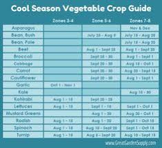 342 best gardening images on pinterest gardening vegetable