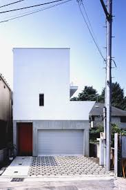 1135 best architecture images on pinterest architects