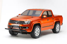 volkswagen amarok 2015 tamiya announces new vw amarok petronas tom u0027s rc f and limited
