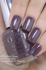 top 25 best shellac nails fall ideas on pinterest shellac