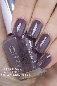 best 25 purple shellac nails ideas on pinterest plum nails