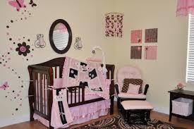Black Nursery Furniture Sets by Nursery Sets Boys Pink And Purple Jungle Safari Animals Baby