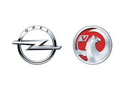 opel europe why is opel called vauxhall origin and is it british car guy