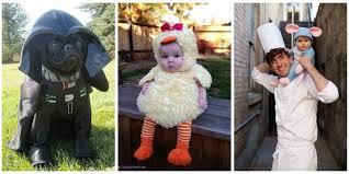best children s halloween costumes the most popular halloween costumes on pinterest in 2016