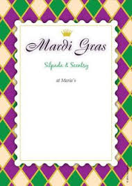 mardi gras paper image result for mardi gras paper mardi gras mardi