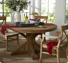round drop leaf dining table span black gateleg dining table round drop leaf dining table