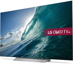 best black friday oled tv deals discounts on 2017 s