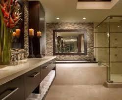 luxury bathroom design ideas bathroom really comfy modern bathroom ideas luxury bathroom design