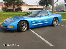 used c6 corvettes for sale vettehound 500 used corvettes for sale corvette for sale
