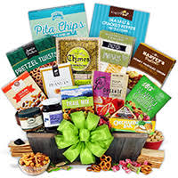healthy gift baskets healthy gift baskets by gourmetgiftbaskets