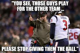 Player Memes - memes mock texans monday night loss to ravens houston chronicle