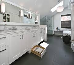 spotlight on storage kitchen bath design