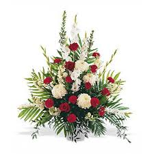 Funeral Flower Bouquets - 38 best florals images on pinterest funeral flowers flower