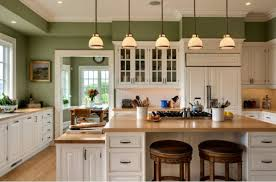 cheap kitchen reno ideas tips for remodeling your kitchen on a budget lv