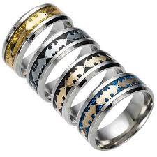 batman engagement rings batman wedding rings our batman wedding rings our suppliers and