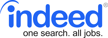 indeed resume search indeed webinar how to find top talent with indeed resume event
