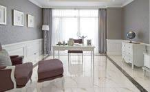 flooring ideas for living room and kitchen at fancy 6 70s open