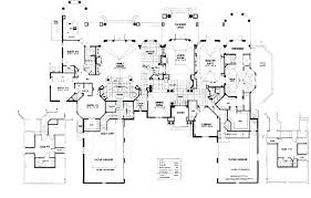 luxury house plans with pools luxury house plans with two master suites luxury home plans with