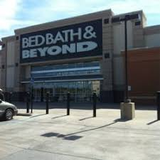 bed bath and beyond slo bed bath beyond department stores 500 e sandford blvd mount
