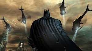 batman arkham asylum apk protocol 10 batman wiki fandom powered by wikia