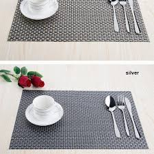 articles with modern tablecloth uk tag modern table cloth
