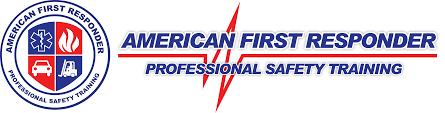 american first responder cpr and bls classes in los angeles ca