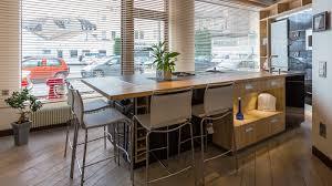 cuisine virtuelle visite virtuelle de perene sarrebourg l atelier cuisine le