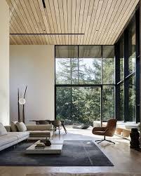 Wohnzimmer Japanisch Einrichten Pin Von Olla Thiessen Auf Häuser Architektur Pinterest Haus
