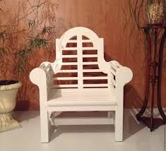 Buy Armchair by Buy Garden Armchair Furniture Garden Furniture The Armchair