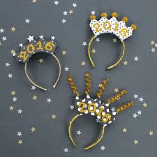 Cute New Years Eve Decorations by 485 Best Fiestas Images On Pinterest Mexican Party Hats And Parties