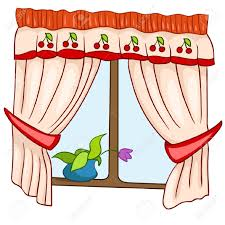 Home Clipart Home Clipart Imag Clip Art Library