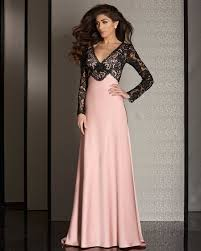 special occasion dresses clarisse special occasion dress m6222 promgirl net