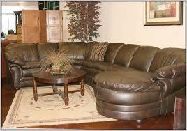 Saddle Brown Leather Sofa Full Grain Leather Sofa Sofa 33 Lovely Leather U0026 Luxury