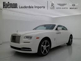 white rolls royce wallpaper 2018 rolls royce wraith fort lauderdale fl deerfield beach boca