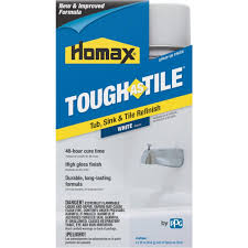 homax tough as tile epoxy tub u0026 tile spray paint 3157 do it best