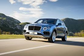 2017 bentley bentayga price bentley bentayga diesel uk price and release date revealed