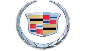 volvo logo png the patrick dealer group new bmw mini volvo jaguar cadillac