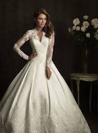 kate middleton wedding dress shop kate middleton wedding dress lookalikes popsugar fashion