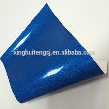 Buy Leather Upholstery Fabric Wholesale Upholstery Fabric 2017 Pvc Glitter Leather For Bags Xht