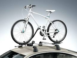 bmw bicycle 2017 bike rack bmw u2013 ascensafurore com