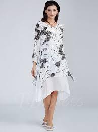 cheap vintage sleeveless ball gown knee length women u0027s day dress