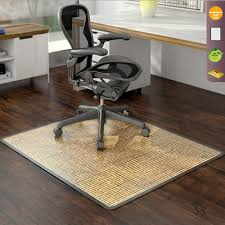 plastic chair mats for hardwood floors chaise lounge