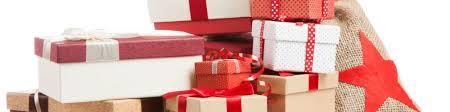 Operation Christmas Child Shoebox National Dropoff Week Operation Christmas Child Aims To Help Less Fortunate Shorebread