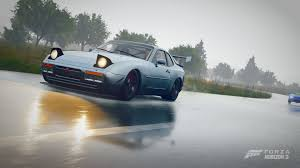 porsche 944 drift car kyle u0027s gallery memories new and experiments closed down