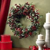 artificial christmas wreaths artificial christmas wreaths